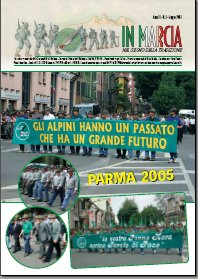 Parma 2005